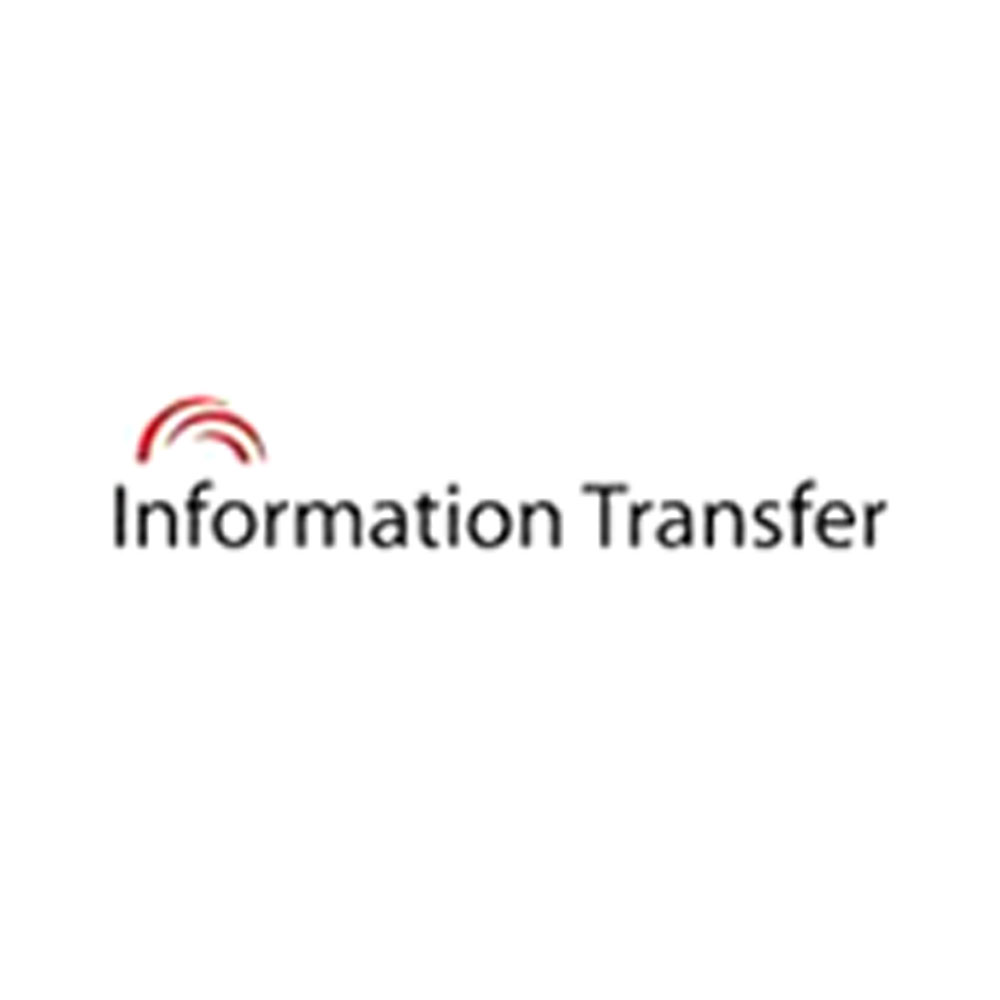 InformationTransfer