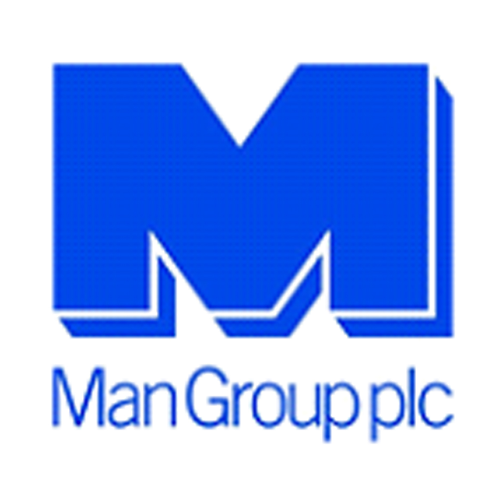 Man Group
